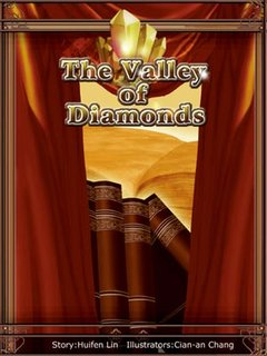 The Valley of Diamonds