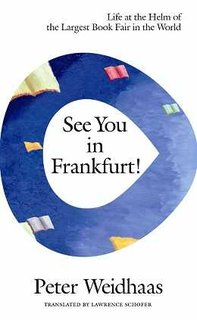 See You in Frankfurt!(PAD版)
